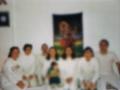 CursoReiki17