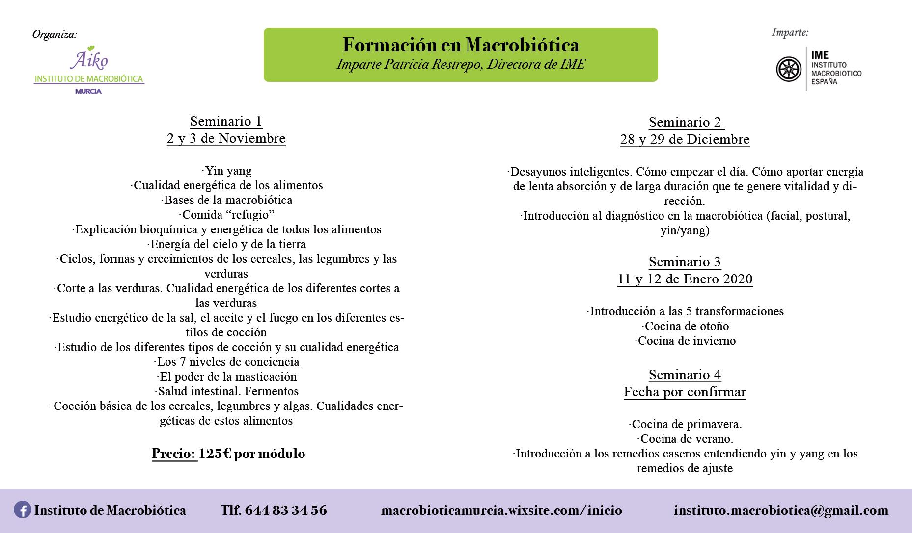 1-Macrobiotica-curso-estaci